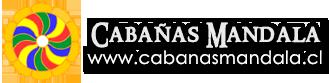 Cabañas Mandala | Cabañas en Puerto Montt | Sector Chamiza y Tepual