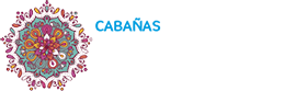 Cabañas Mandala | Arriendo Cabañas en Puerto Montt 2021